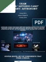 Astronomía.pptx