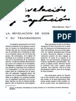 Alberto ramirez (1).pdf
