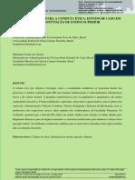 747-4196-1-PB.pdf