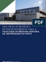 PROJECTO_CANDIDATURA_FMDUP[1]