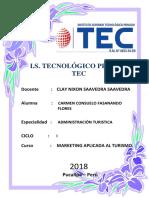 TEC2.docx