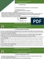 Colegio Nacional Nicolas Esguerra.pptx Ultimo