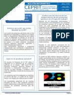 BoletinCPR03_2014