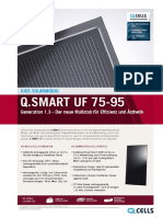 Q-cells Qsmart Uf g1-3 Datenblatt de 2011-09 Rev03 Web 01