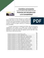 0X-Prácticas-Cambios_en_la_2ª_edición.pdf
