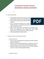 Informe-N2