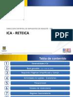 Presentacion Ica Reteica