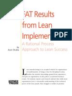 FAT_Results.pdf