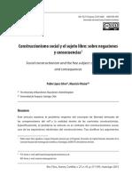 construccionismo y sujeto libre.pdf
