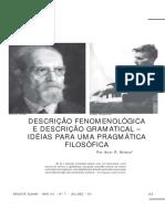 DESCRIÇÃO FENOMENOLÓGICA e gramatical.pdf