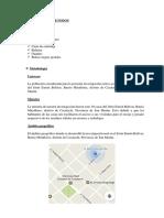 METODOLOGIA-Y-RESULTADOS-DE-EMBALAJE.docx