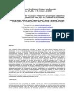 Arco-Verde_transicao SPI.pdf