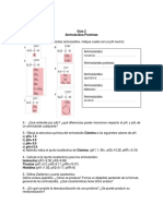 Guia 2 Aminoacidos y Proteinas Bio166 2018.docx