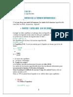 UNIVERSITE DE BLIDA.docx