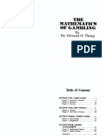 edward.thorpe.pdf