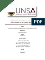 ARTICULO DE INVESTIGACION - HOTELERIA II - 5TO B.docx