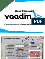 vaadin-110628081935-phpapp01