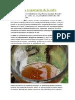 Beneficios y propiedades de la sidra.docx
