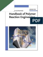 Handbook Of Polymer Testing Pdf
