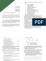 Clases Produccion de Textos