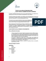 Guia de Estudios Para Examen Admisión - Preparatoria (1).Pdfvalla
