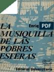 La Musiquilla - Lihn