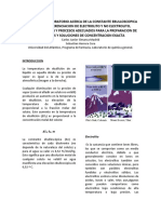 PRACTICAS DE LABORATORIO ACERCA DE LA CONSTANTE EBULLOSCOPICA DEL AGUA (Recuperado automáticamente).docx