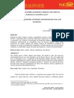 251-904-1-PB.pdf