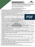 3. Relacion Temario Inspeccion Educativa
