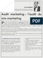 auditmarketing-130320193640-phpapp02.pdf