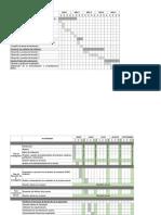 Cronograma_proyecto