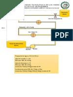 Ecuación de la Energía Ampliada ejercicio 2 transporte de agua.docx