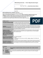 fred meijer gardens lesson plan 2 pdf