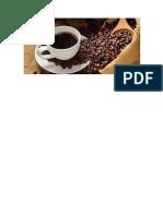 TAZA DE CAFE Y CAFE.docx