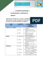 DESCARGAR Actividad de aprendizaje 1 2018.docx