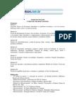 Noções de Microeconomia_vestcon