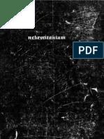 nekrotitanium.pdf