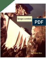 Chap 3 Barrage a contreforts.pdf