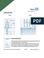 Fingertip Unit Guide