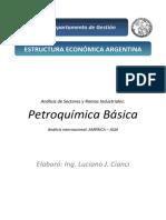 Guía Petroquímica Básica 01