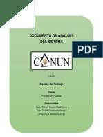 Plantilla_Documento_Analisis Sistema.doc.docx