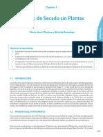 lecho de secado sin plantas.pdf