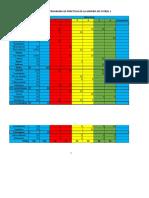 Planificacion de futbol Práctica.xlsx PABLO,CARO, PERLA.xlsx