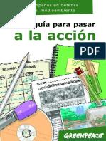 una-gu-a-para-pasar-a-la-acci.pdf