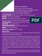 Diccionario Coeducativo Impo