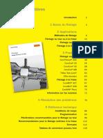 c-2920-031.pdf