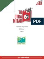 Fundamentos de Cultura Física_texto_Unidad I