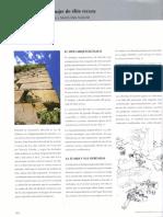 LA_TUMBA_DE_UNA_MUJER_DE_ELITE_RECUAY.pdf