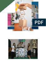 imagenes creativas.pptx