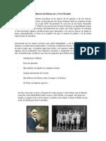 Historia del Baloncesto a Nivel Mundial.docx